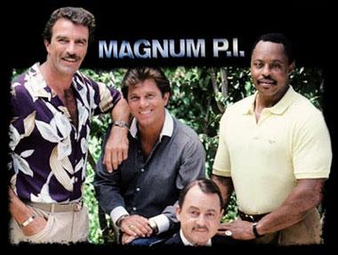 Magnum [1980] [S.Live] Magnum