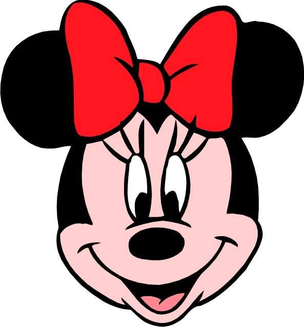 [Jeu] Association d'images Personnages-celebres-Walt-Disney-Mickey-Mouse-Minnie-Mouse-158121