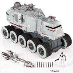 L'actualité Hasbro Star-Wars-Clone-Turbo-Tank_big