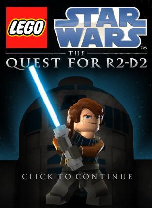 L'actualité Lego - Page 2 1