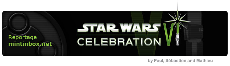 Star Wars Celebration VI du 23 au 26 Août 2012 Banner_CelebrationVI