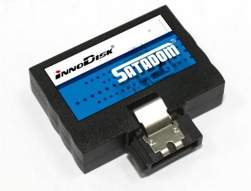 e dopo il disco di archiviazione, il disco SSD 1GB_SATADOM_Flash_Disk_Module_-_Low_Profile_main_product