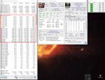 cod BO III Screenshot_System