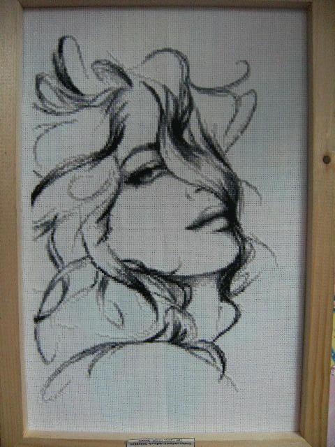 Brandusa - goblen galerie - Pagina 7 12149995