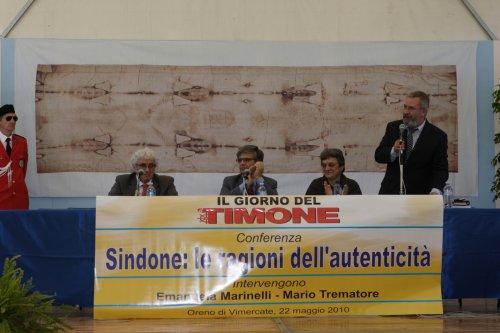 Foto conferenze Il Timone 4824245
