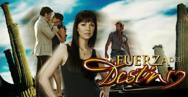 Сила судьбы/La Fuerza del Destino 7838465