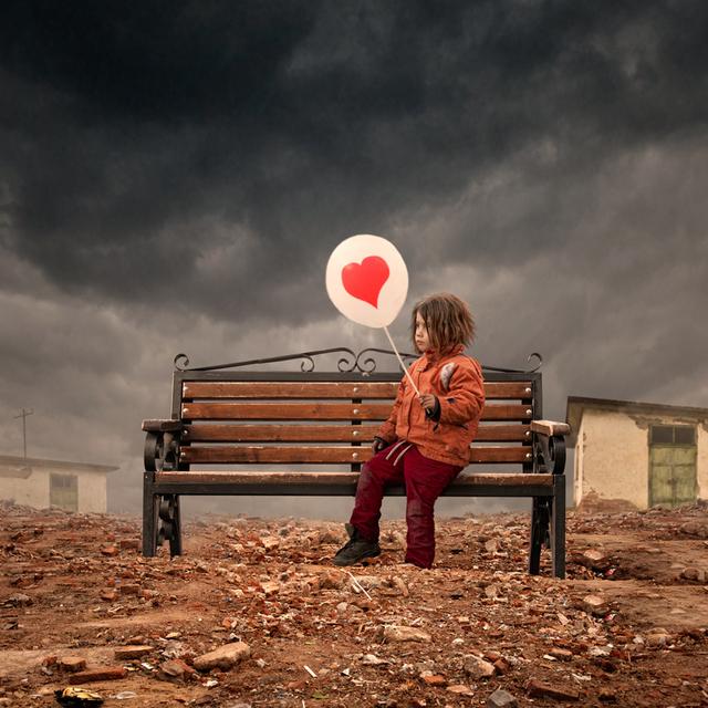 Romanticno srce - Page 9 8287225