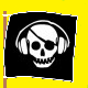 Pirates solitaires - Portail 8721285