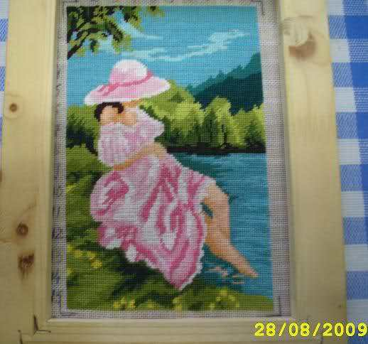Nicoleta - galerie goblen 9366825