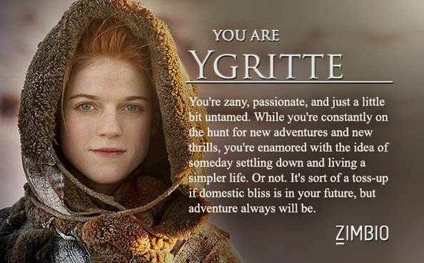 Which character are you ? J25Mq2QvGJEl