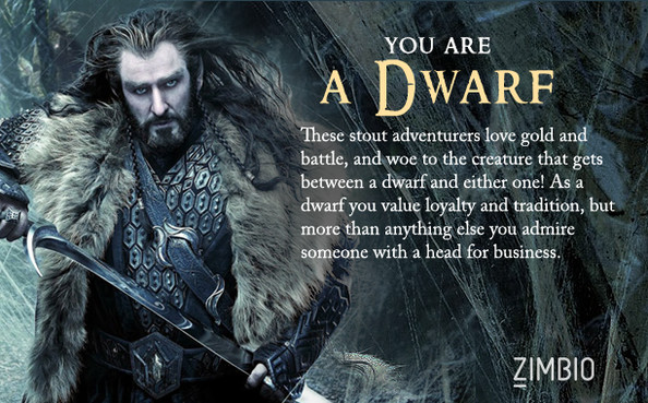 Which character are you ? WfVtk4Io3tAl