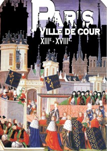 Colloque : Paris, ville de Cour Paris-ville-de-cour-programme-mail-214x300