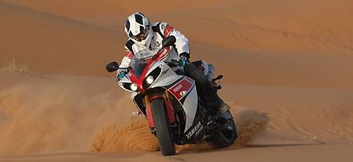 Essai de la nouvelle Ducati Multistrada 1200 - Page 2 2012-yamaha-peterhansel-dune-r1-center