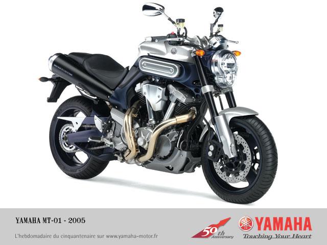 Najlepsi Motorcikli Ym50_doc-01-mt01