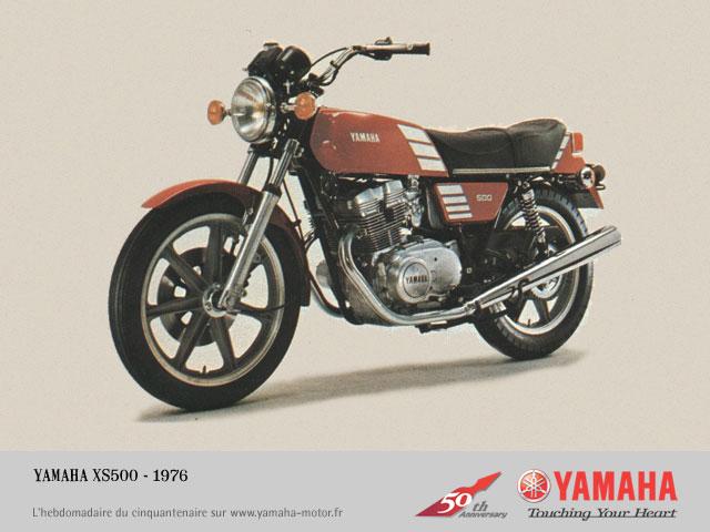 XS 500 Ym50_doc-13-xs500