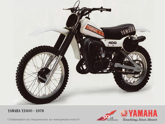 YZ 400 1979 Supermotard (pour faire ièch les puristes...) Ym50_doc-15-yz400
