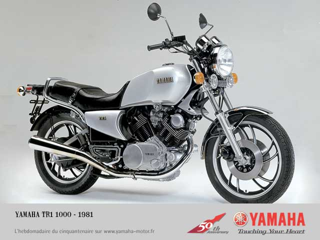 1000 yamton Ym50_doc-18-1000TR1