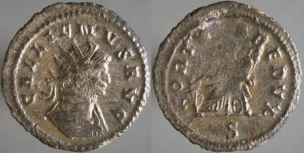 Antoniniano de Galieno Erf_ri2277