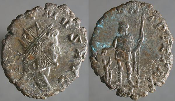 Antoniniano de Galieno Erf_ri2424