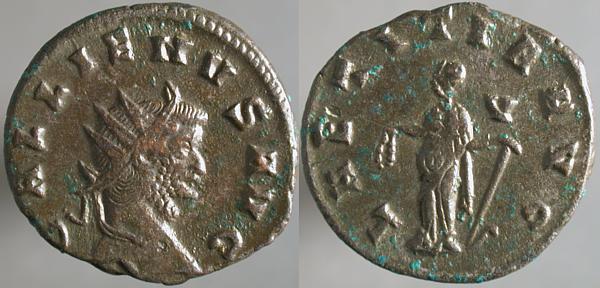 Antoniniano de Galieno Erf_ri2695