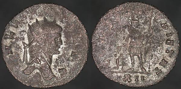Antoniniano de Galieno Erf_ri3148