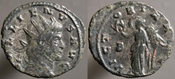 Antoniniano de Galieno Erf_ri3405