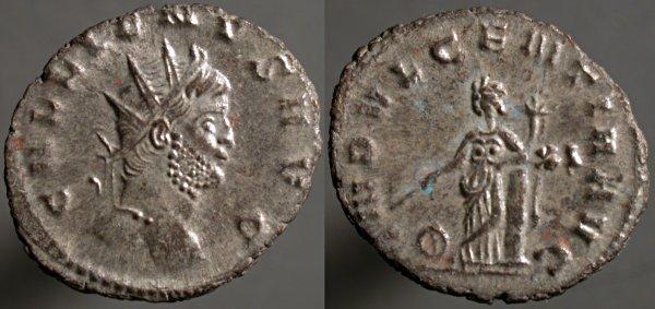 Antoniniano de Galieno Erf_ri3600