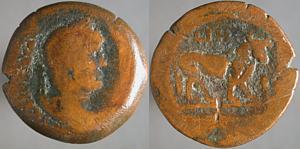Moneda a clasificar 23 Erf_rp2252t