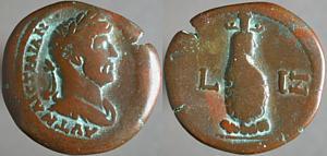 Diobolo de Hadriano Erf_rp2345t