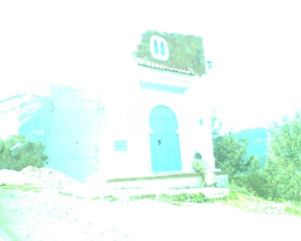 **صور جميلة للمدينة الزرقاء شفشاون الفيحاء** 828656843
