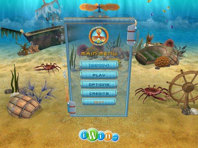 تحميل لعبة زوما الجديده 6 تحت الماء بحجم 30 ميجا فقط  722065157