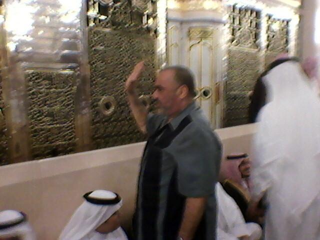 هل من قال  لا اله الا الله دخل الجنة 608594187