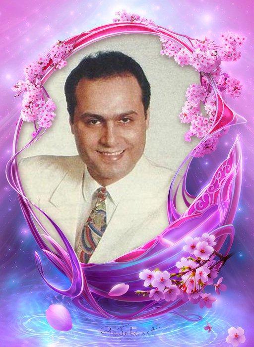 مكتبة صور وتصميمات  الكروان عماد عبد الحليم متجدد يوميا - صفحة 2 614279863