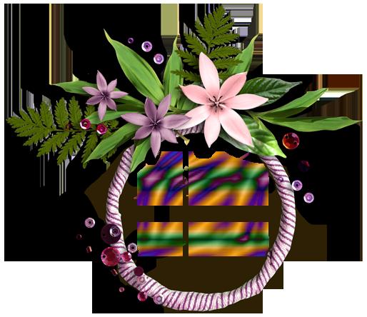 شكر وتقدير لصاحبات الفضل والقدر في دارنا الحبيبة 755444306