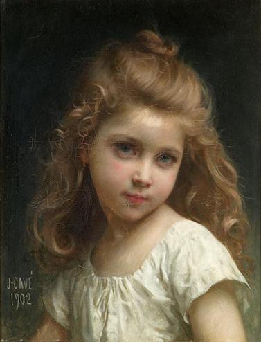 لوحات مميزه لرسامين عالميين 754246608