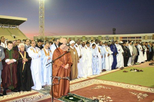 مدونة شاعر زنقتنا علي عبد الله البسامي 955189917