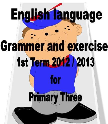 مذكرة اللغة الانجليزية الجديدة لسنة 2013 للصف الثالث الابتدائى لغات ترم اول - صفحة 40 468954250
