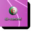 برنامج تحويل الأرقام لأحرف بالعربية  286729437