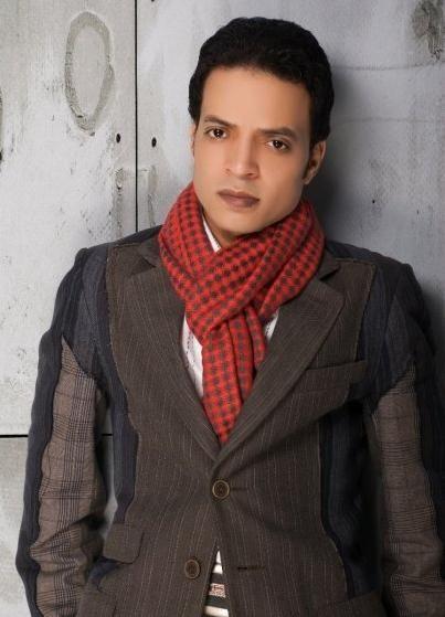 كليب طارق الشيخ - انتي خبرة 720p HD + الاغنية Mp3 تحميل مباشر 171336683