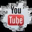 منتدى الفيديو | يوتيوب | YouTube