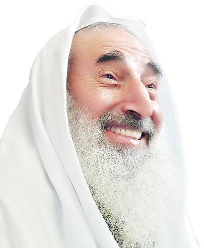 أناشيد جهادية مهداة للجميع - صفحة 4 875188007