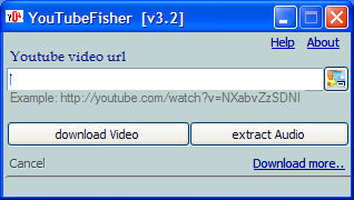 شرح طريقة التحميل من الموقع الشهير يوتيوب بصيغةmp4 ,3gp ,flv بدون برامج 146802202