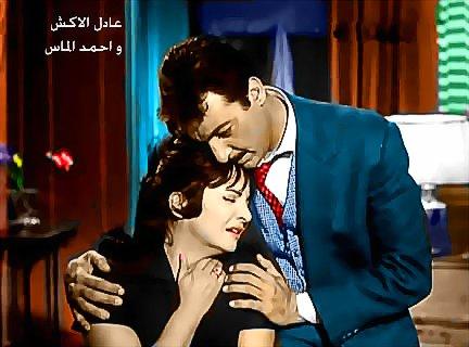 صور الفنانة شادية زمااااااااااان بالوان عادل الاكشر  185474691