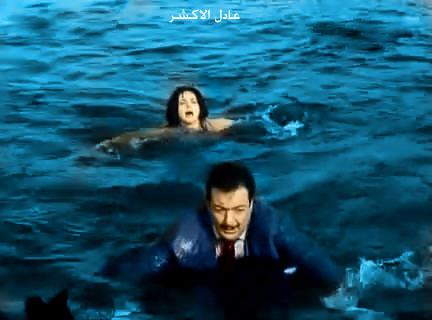 صور الفنانة شادية زمااااااااااان بالوان عادل الاكشر  691234758