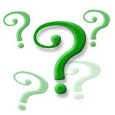 (سؤال....و جواب) 920471419