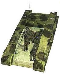 """الموسوعة العسكرية """" متجدد """" جزء شهر مارس . 382412279"""