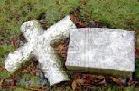 كاسر الصليب