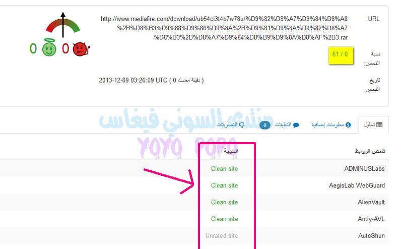 تحميل ProShow GOLD 5.0.3310 709299085