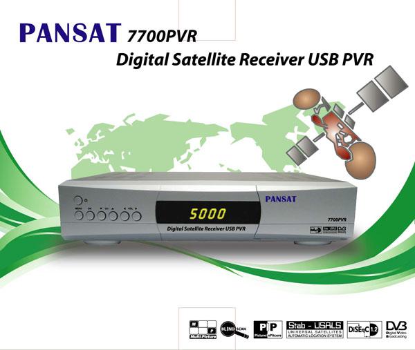 انفراد تحويل pansat7700 الى كيوماكس سيناتورليحل مشكلة الريموت و ليعمل بريموت الكيوماكس سيناتور 736111782