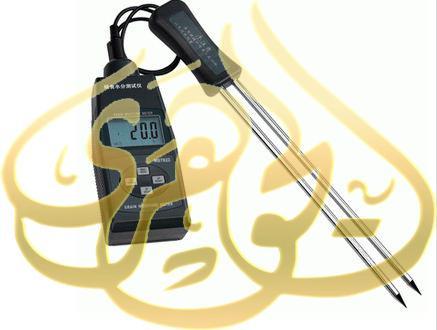 جهاز قياس رطوبة المحاصيل  122088054